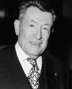 Eugène Aujaleu